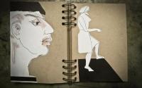 ivan_komarek_kreslena_kniha_28