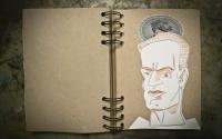 ivan_komarek_kreslena_kniha_30