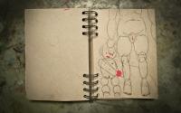 ivan_komarek_kreslena_kniha_34