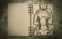 ivan_komarek_kreslena_kniha_42