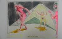 ivan_komarek-kresby_12_resize