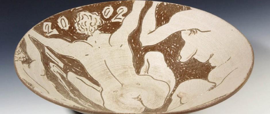Ivan_Komarek-Keramika