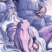 Pocta Manýrismu