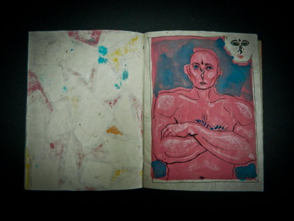 Ivan_Komarek-Buddhuv_zacrtnik04