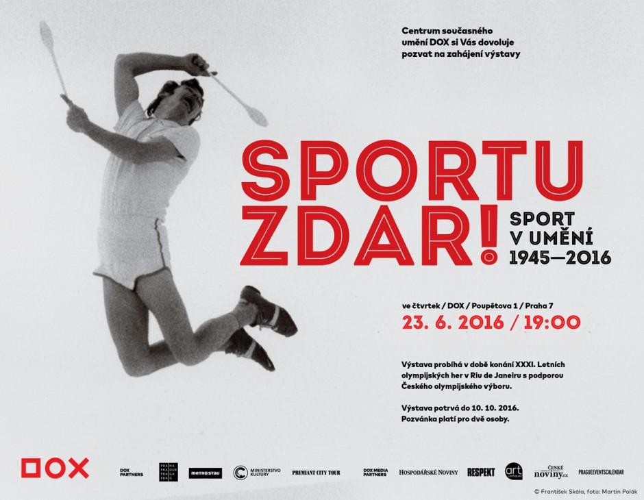 SPORT_POZVANKA_elektronicka_verze_CZ_vetsi