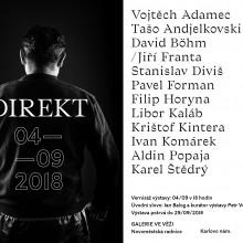 DIREKT_pozvanka_FINAL_EL
